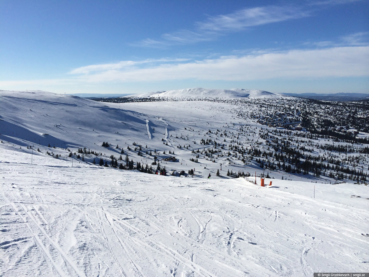 Trysil_Norway-10