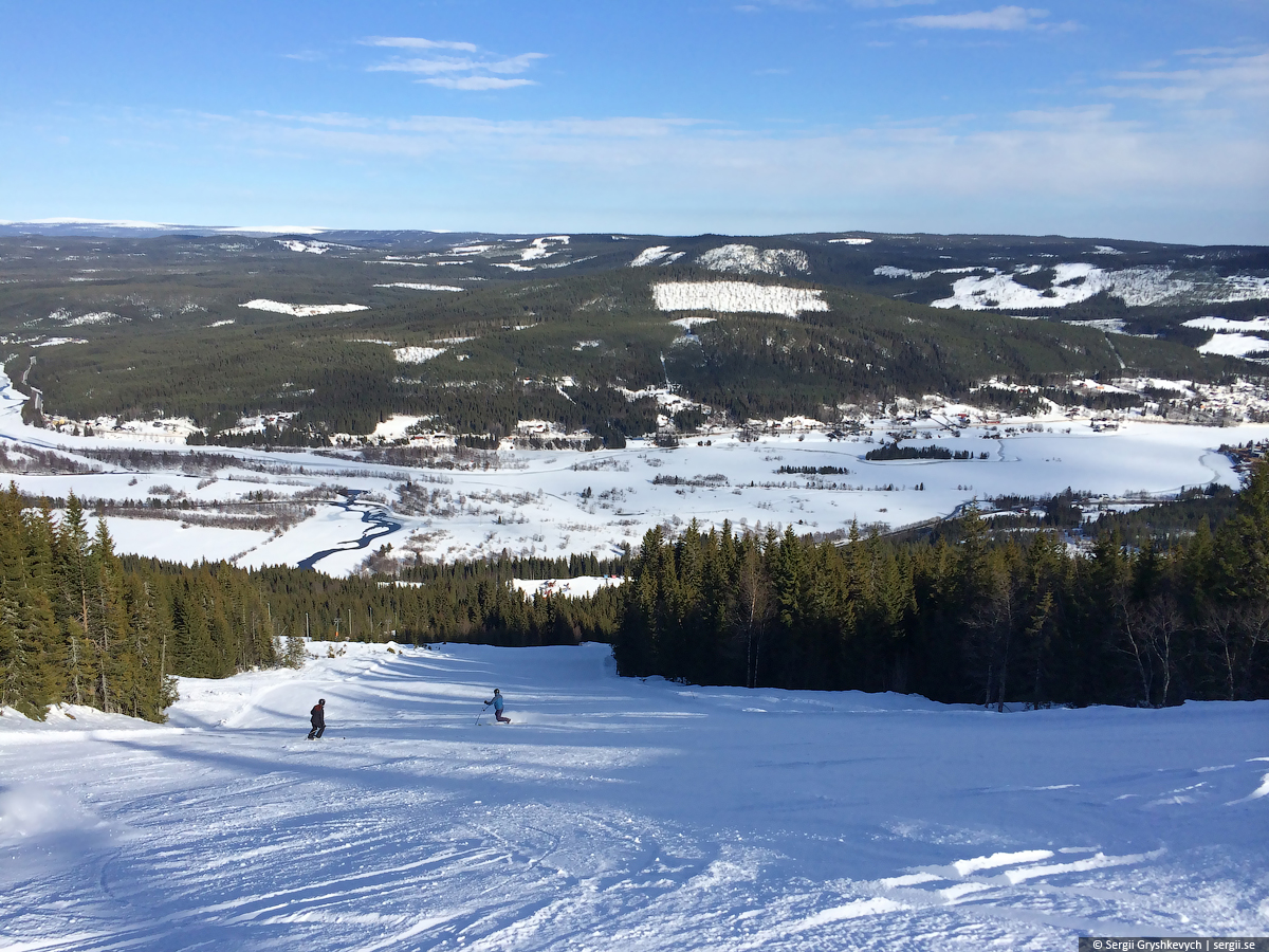 Trysil_Norway-31
