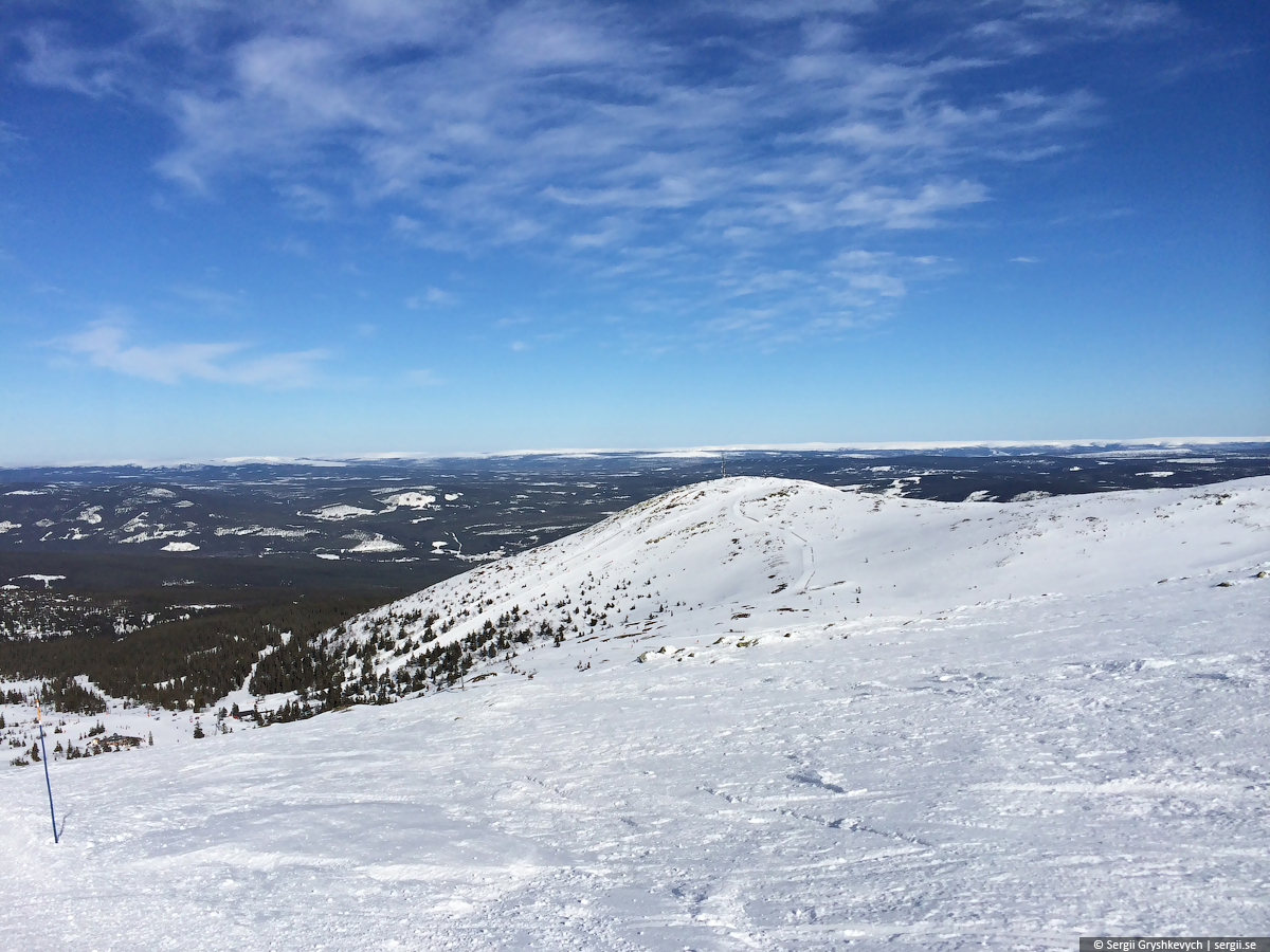 Trysil_Norway-7