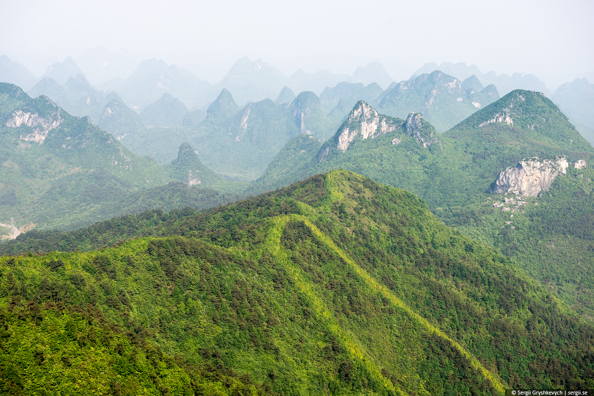 Guilin_Yaoshan_Mountain-21