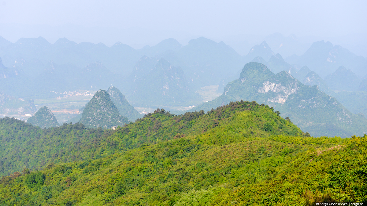 Guilin_Yaoshan_Mountain-29