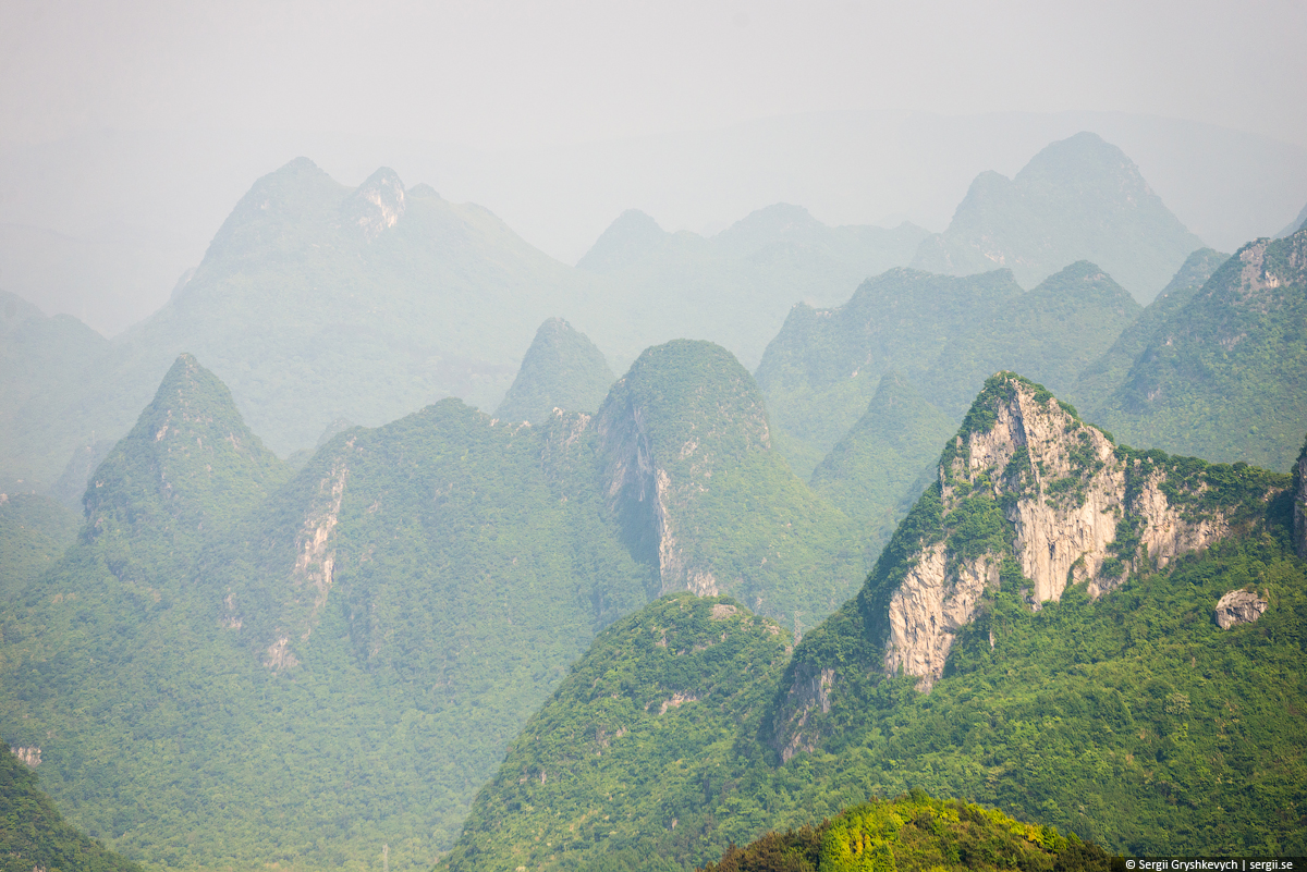 Guilin_Yaoshan_Mountain-15