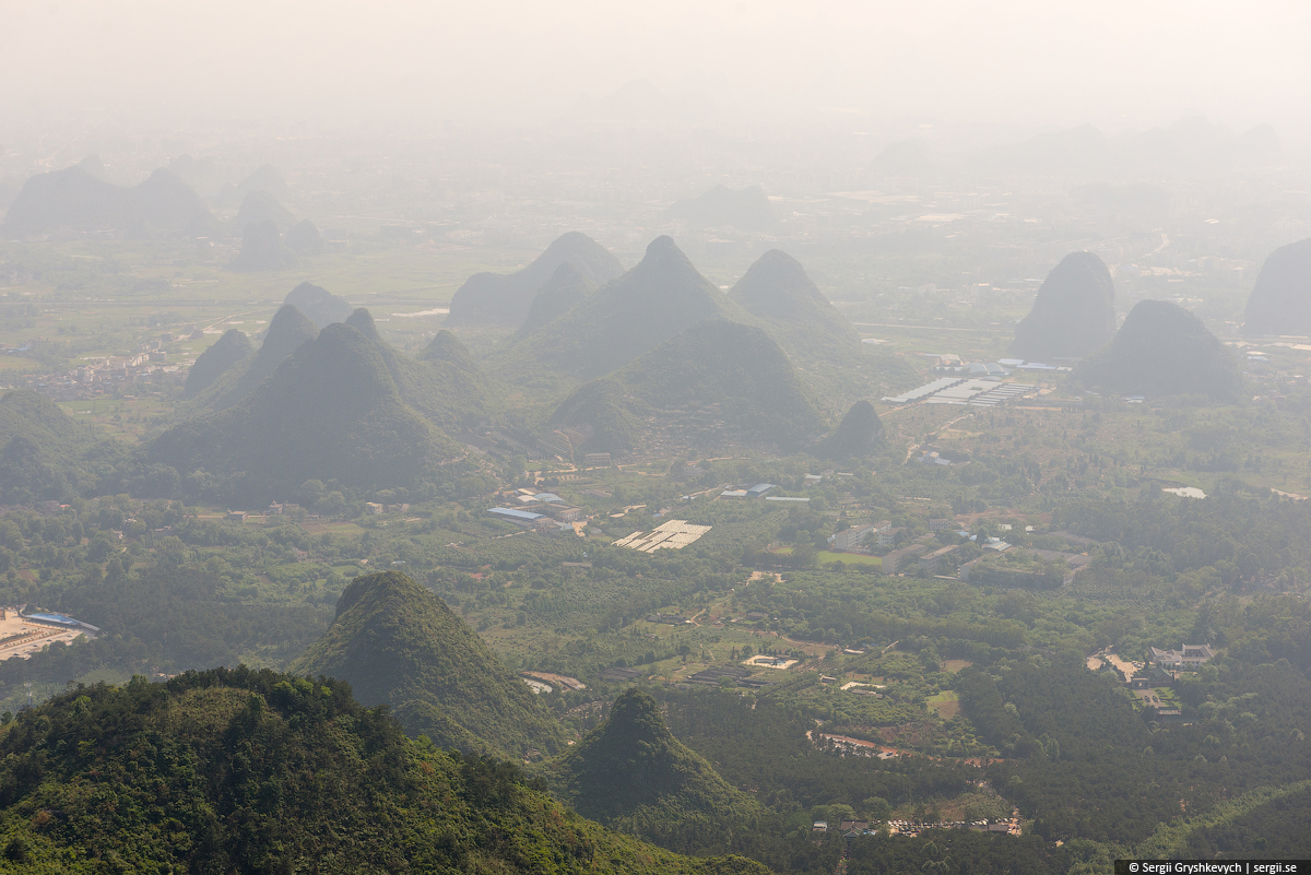 Guilin_Yaoshan_Mountain-13