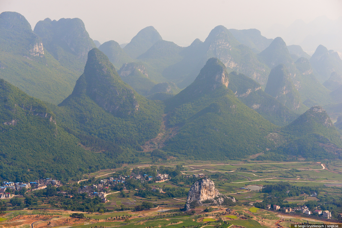 Guilin_Yaoshan_Mountain-20