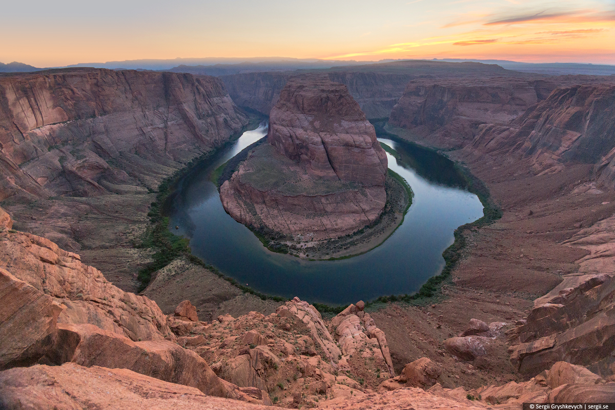 Horseshoe_bend_USA_Germany-14