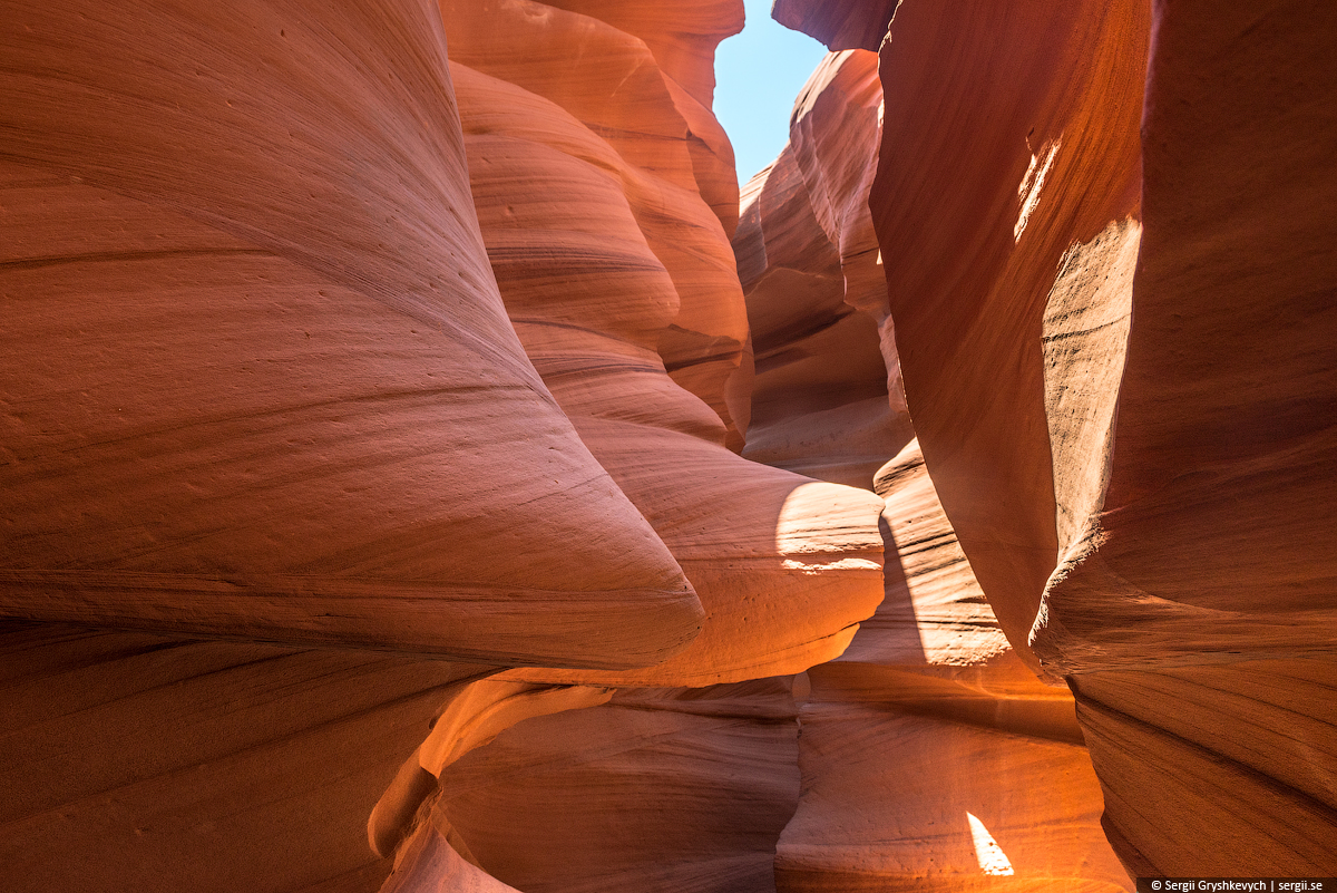 Antelope_Canyon_Arizona_USA-8