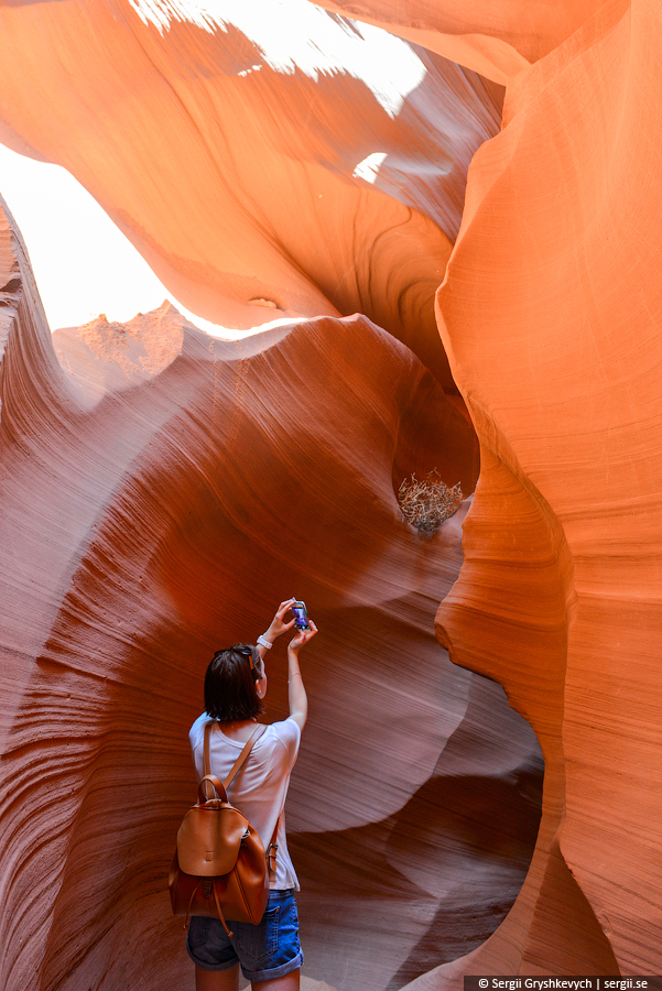 Antelope_Canyon_Arizona_USA-16