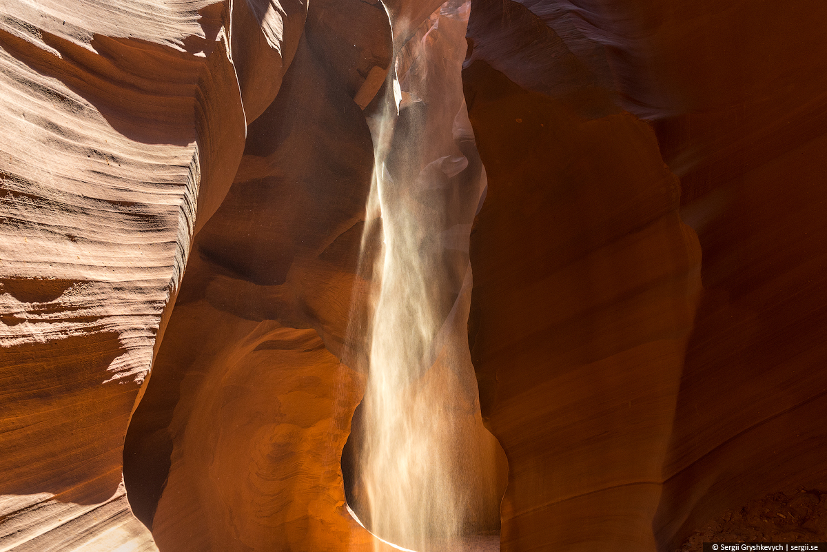 Antelope_Canyon_Arizona_USA-22
