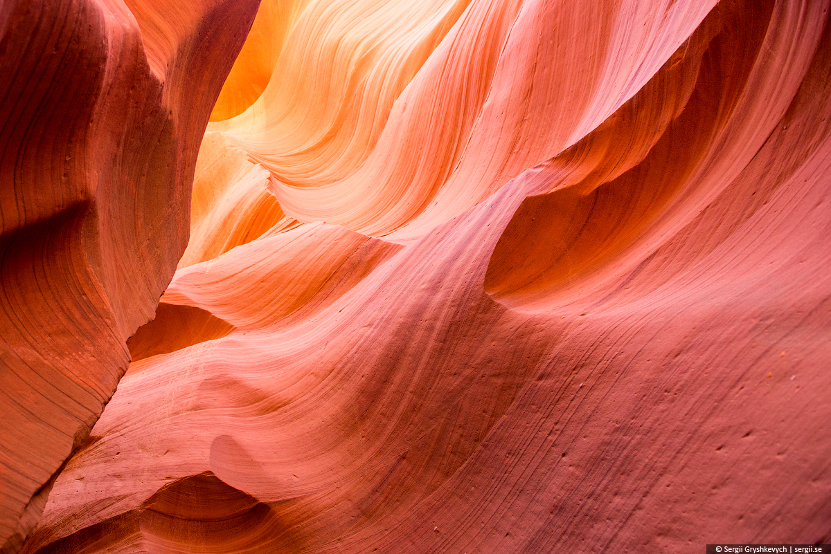 Antelope_Canyon_Arizona_USA-10