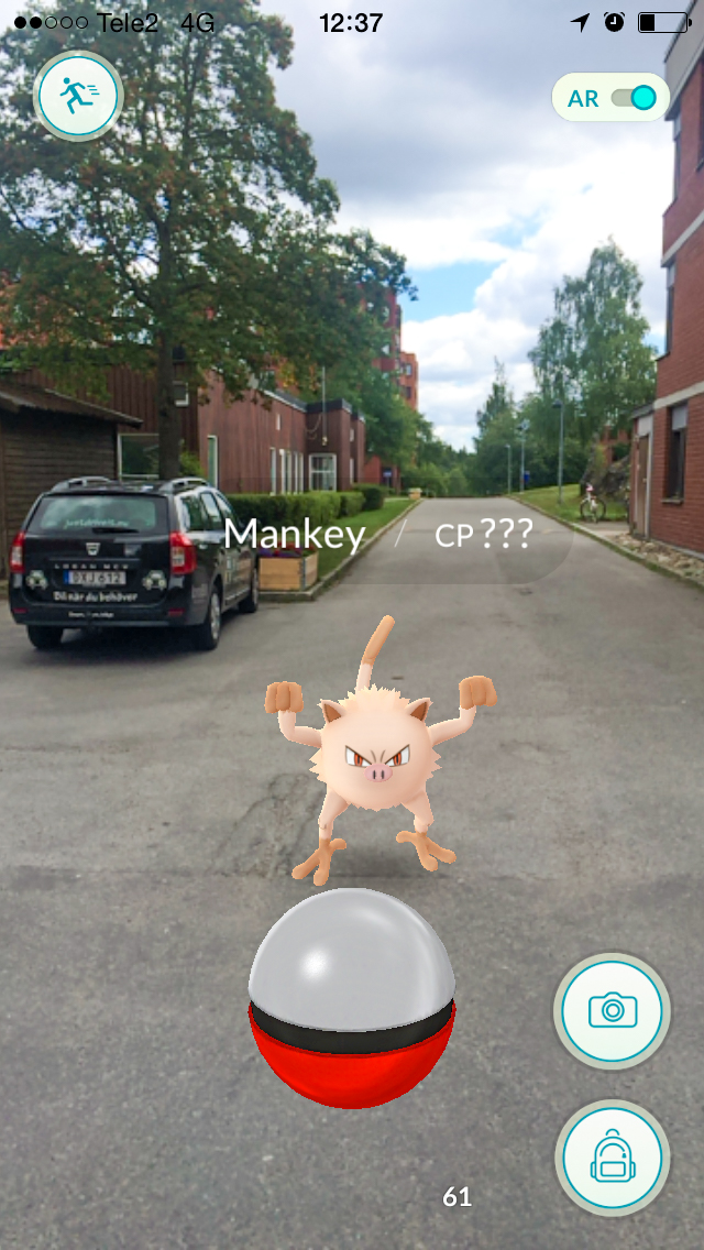 pokemon_mankey-1