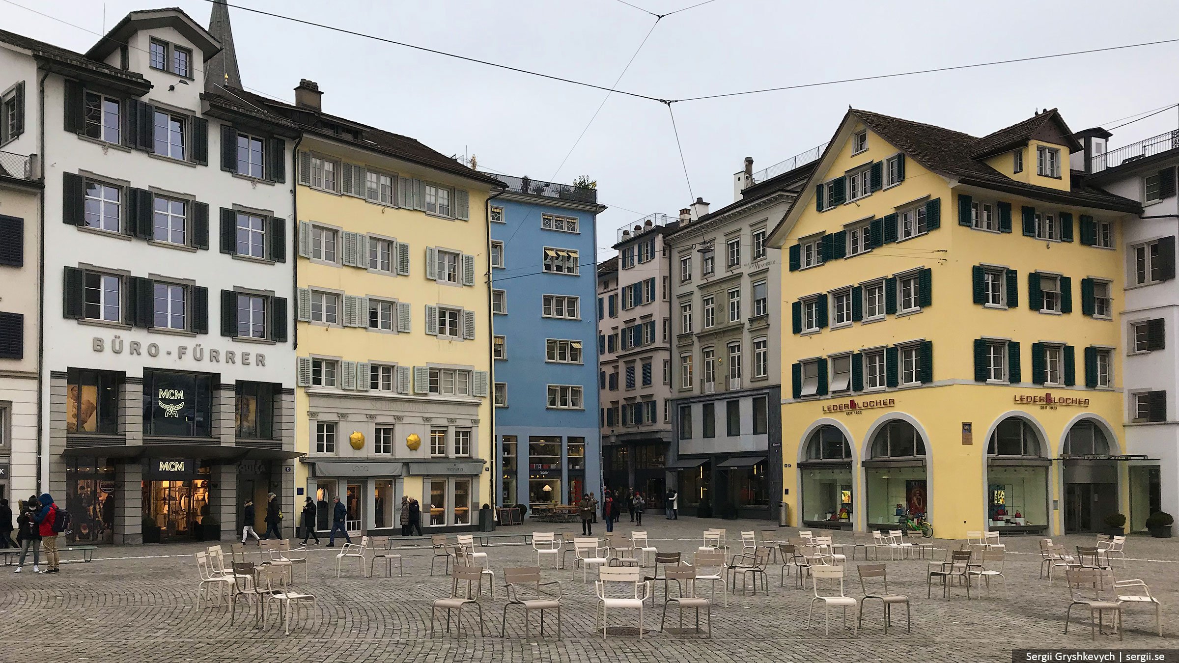 zurich-switzerland-18