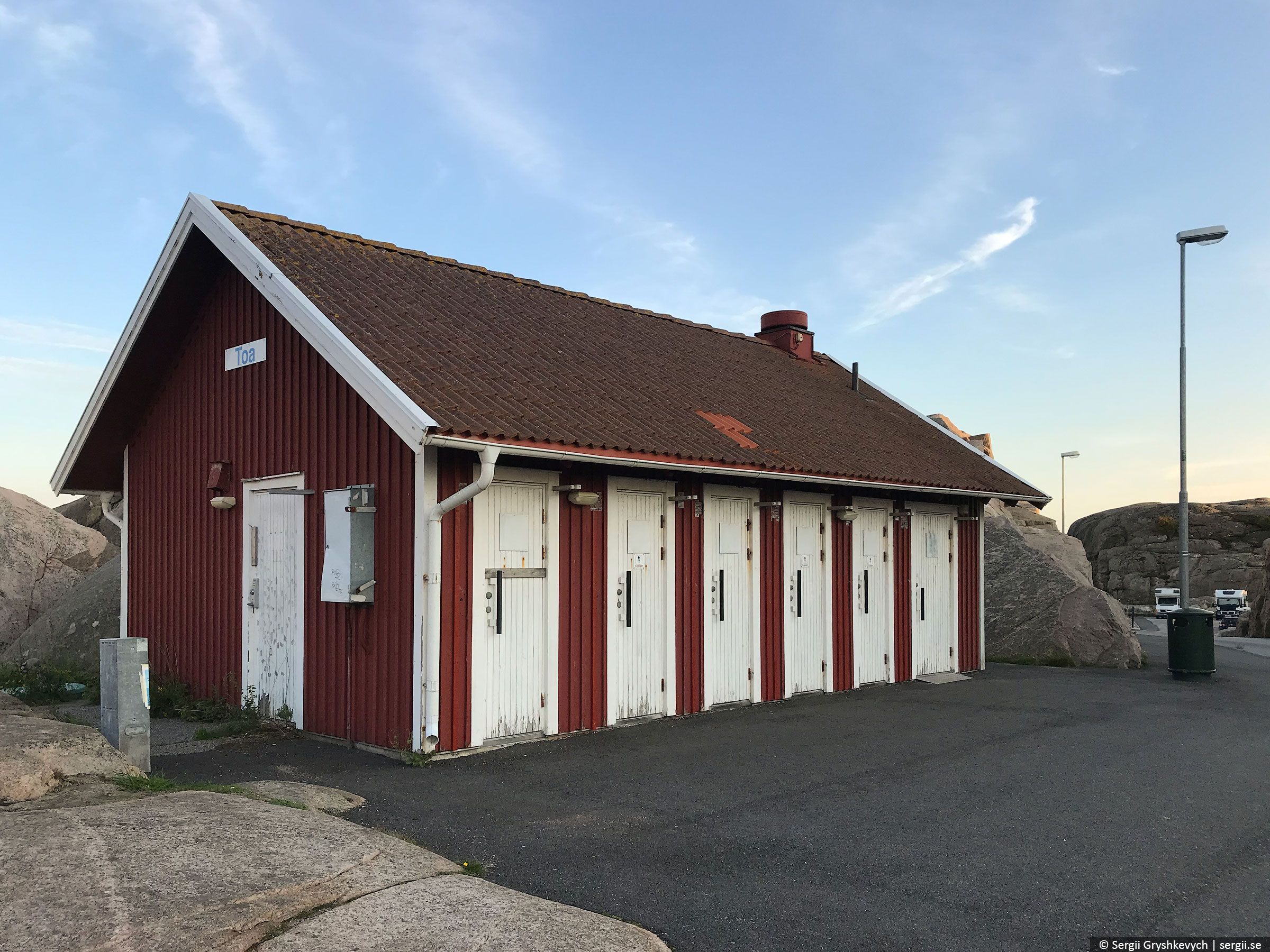 west-coast-sweden-2018-26